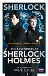 Adventures of Sherlock Holmes, The - with an introduction by Mark Gatiss